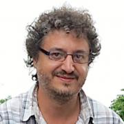 Jordi Porta
