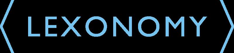 Lexonomy logo