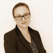 Tanja Wissik