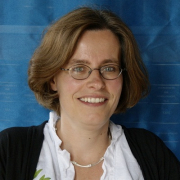 Carole Tiberius