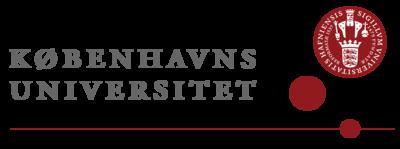 University of Copenhagen logo