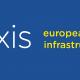 elexis_logo_color-2