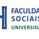 Faculdade de Ciências da Universidade de Lisboa logo