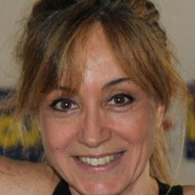 Monica Monachini