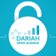 open science dariah