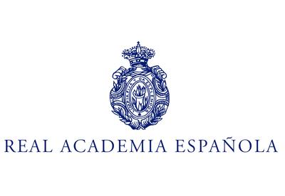 Real Academia Española logo