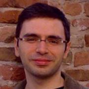 Roberto Navigli