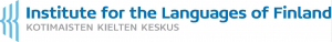 The Institute for the Languages of Finland