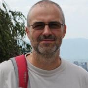 Robert Lew