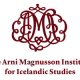 The Árni Magnússon Institute for Icelandic Studies - AMIIS