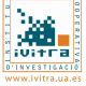 Higher Institute Of Cooperative Research - IVITRA