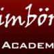 Limburgish Academy