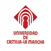 The University of Castilla-La Mancha